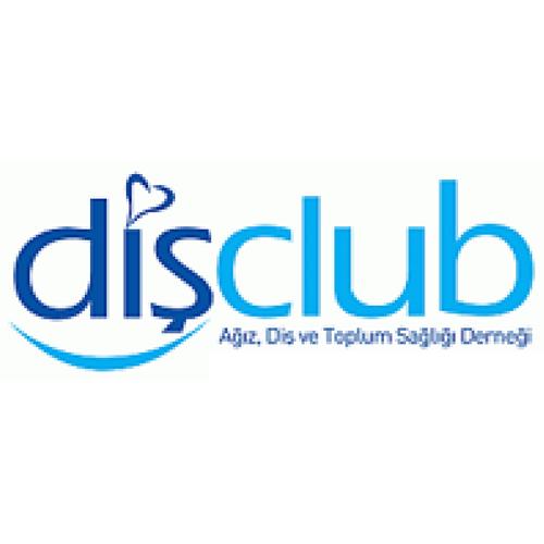 diş club