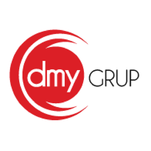 dmy group