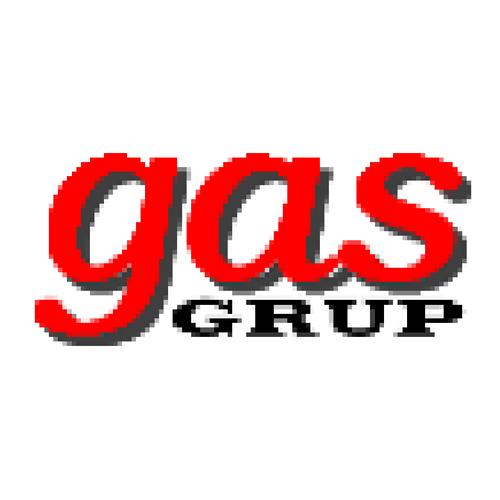 gas grup