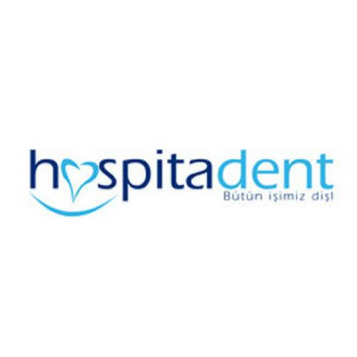 hospitadent