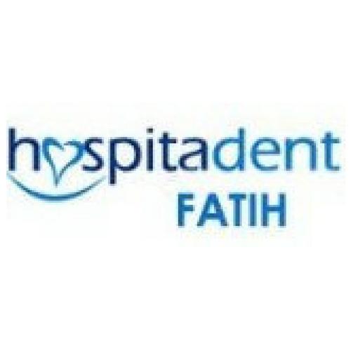 hospitadent fatih