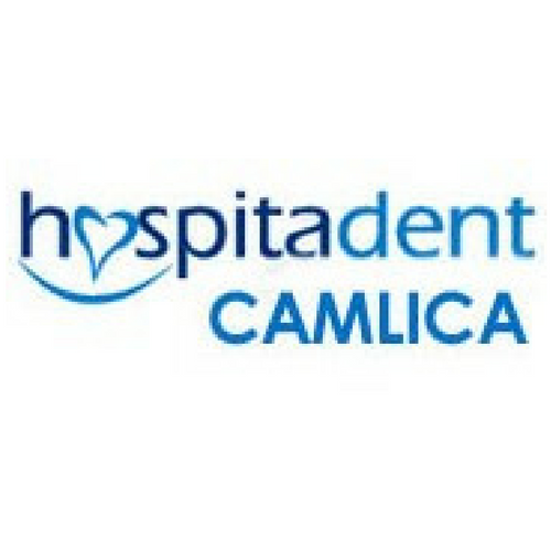 hospitadent çamlıca