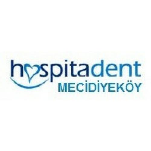 hospitadent mecidiyeköy