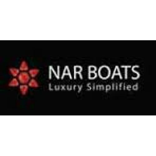 nar boats