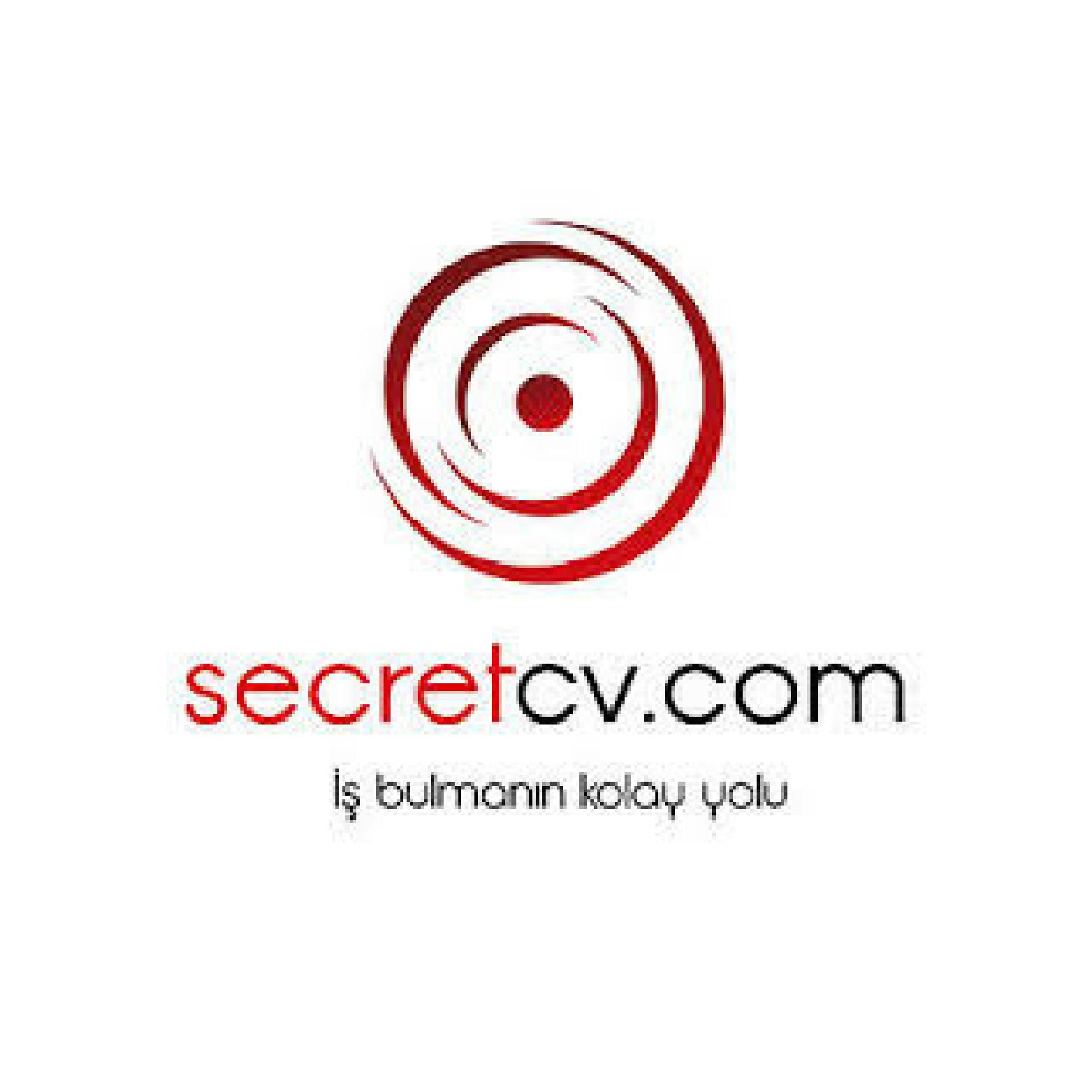 secret cv