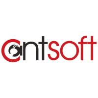 cantsoft