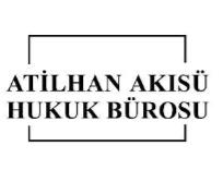 Atilhan Hukuk