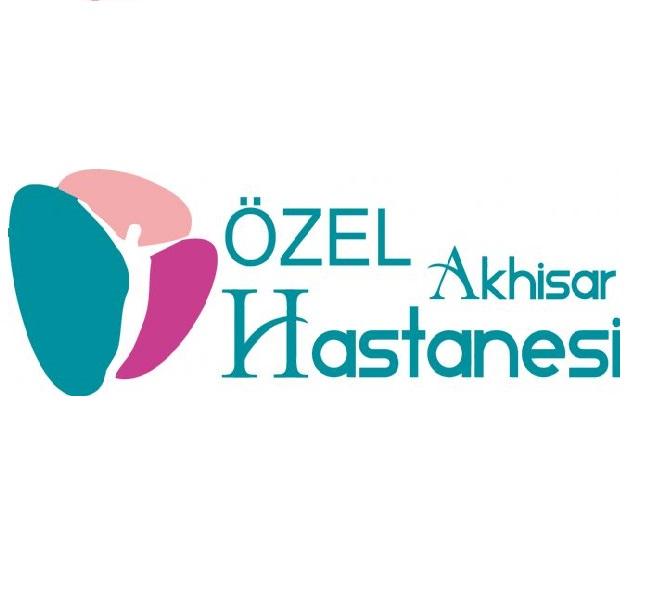 Akhisar Hastanesi