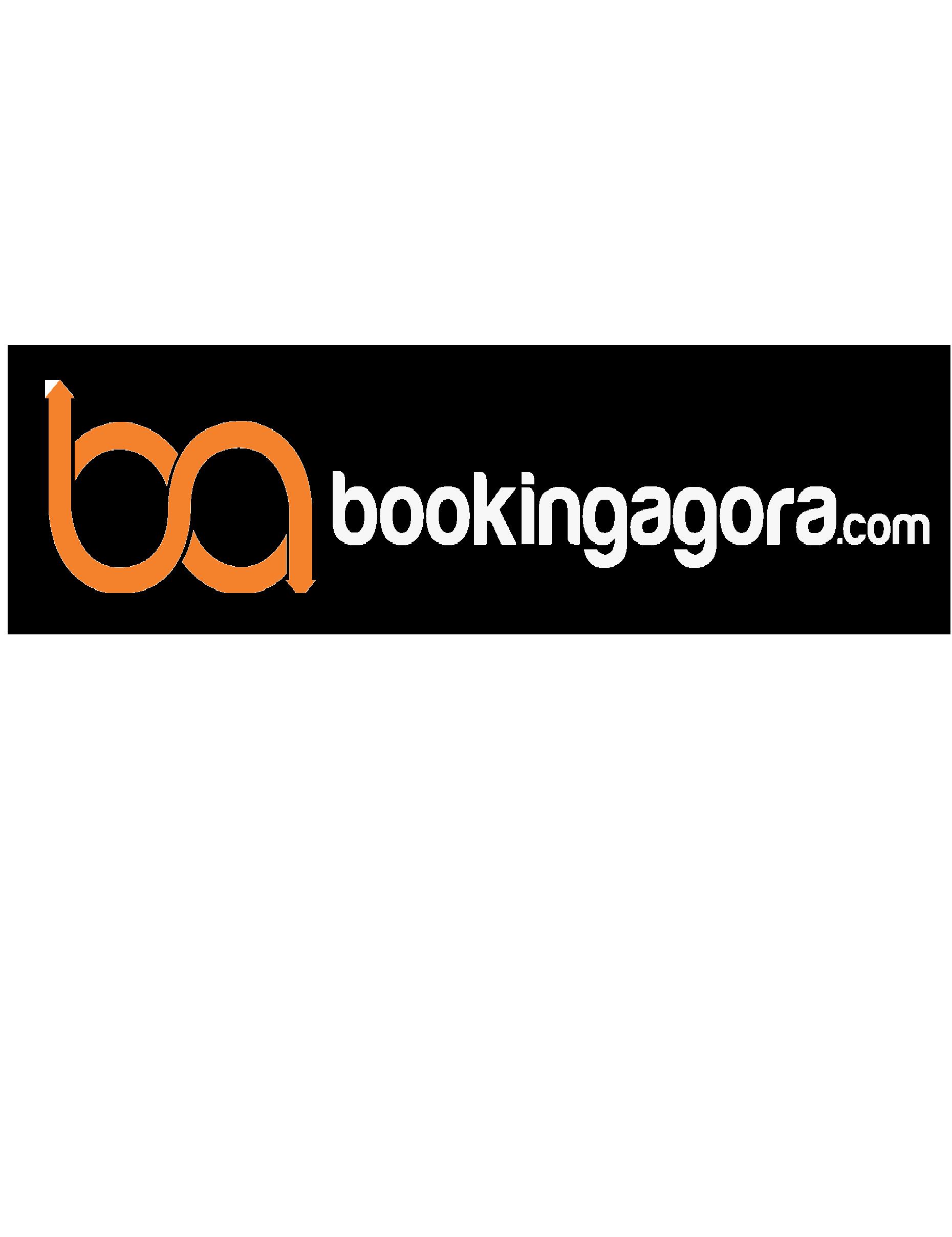 bookingagora