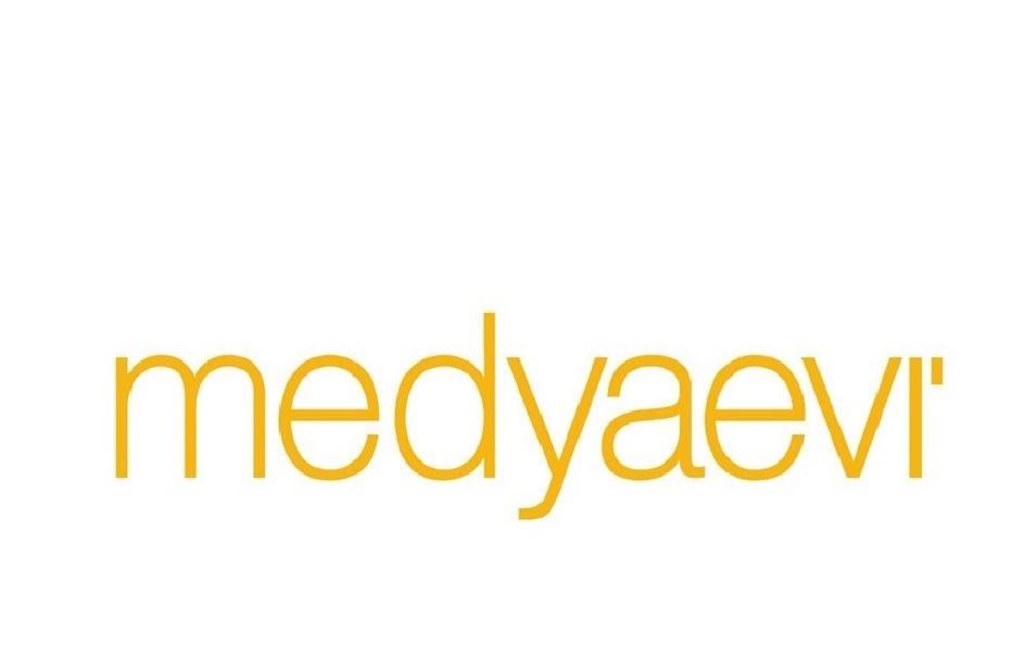 Medyaevi