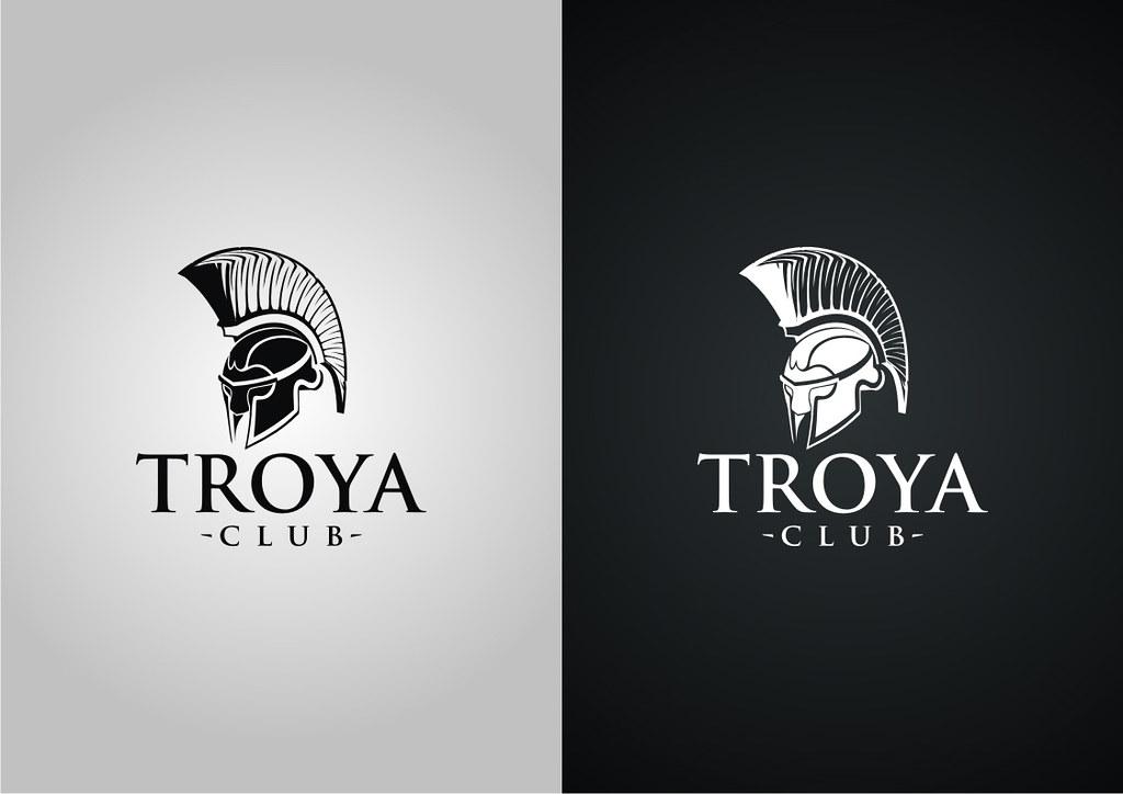 troya club