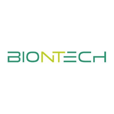 bionech