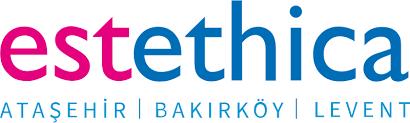 estethia