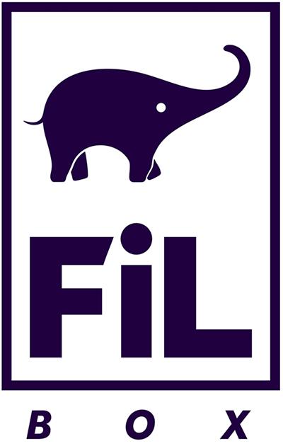fil box