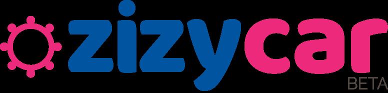 zizycar