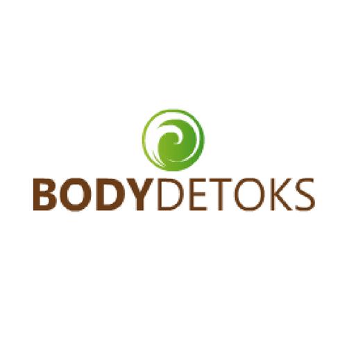 body detoks