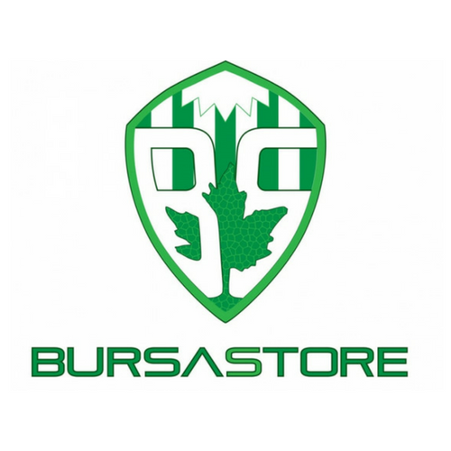 bursa store